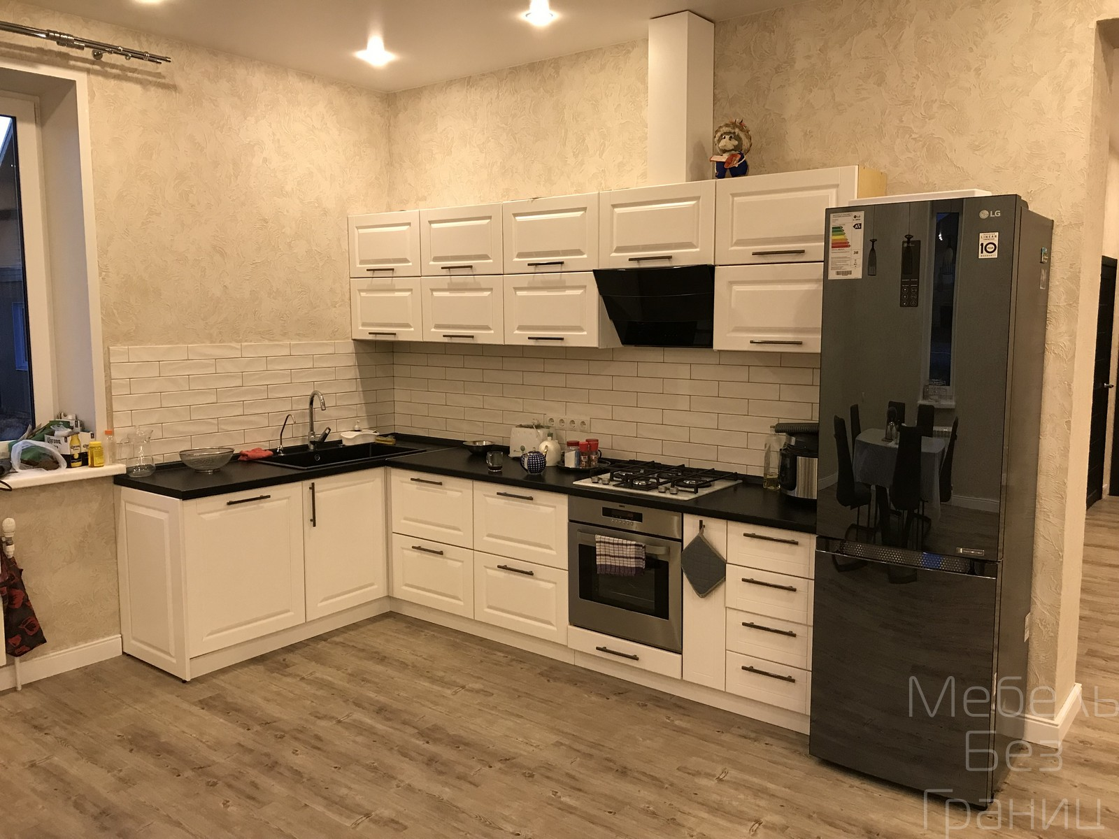 kitchen_008