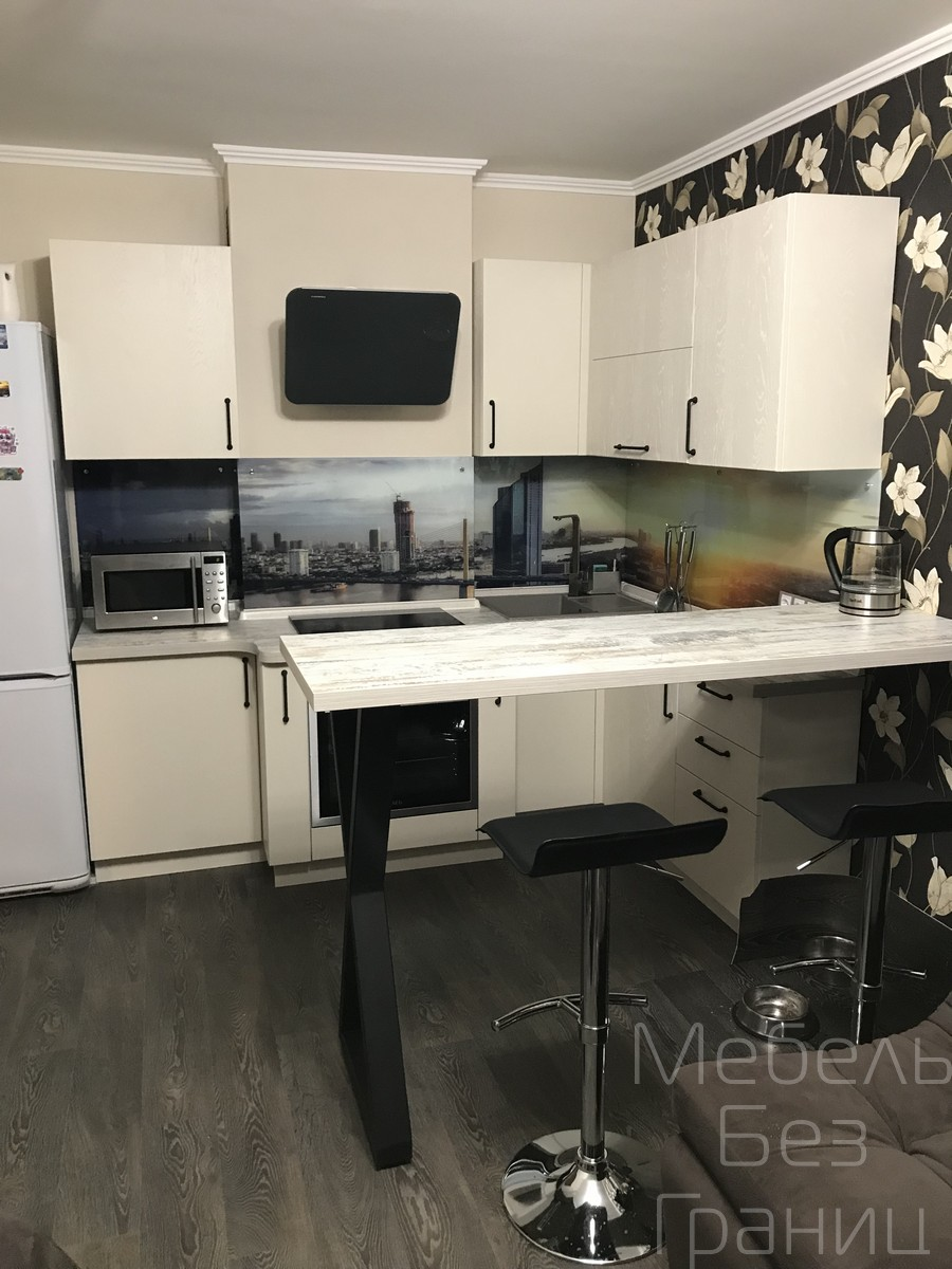 kitchen_024