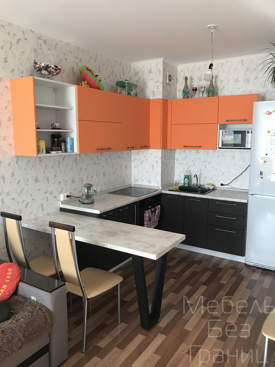 kitchen_033