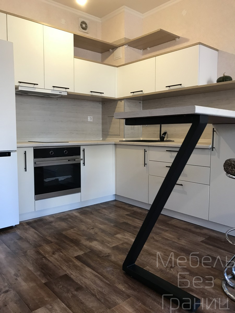 kitchen_059