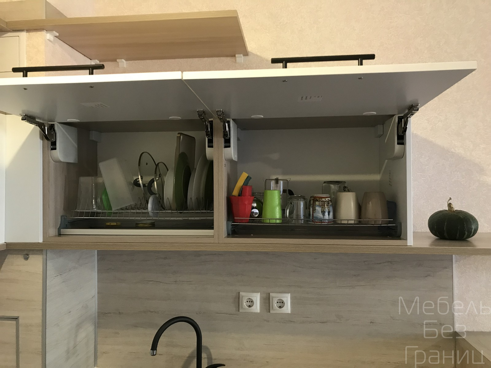 kitchen_063