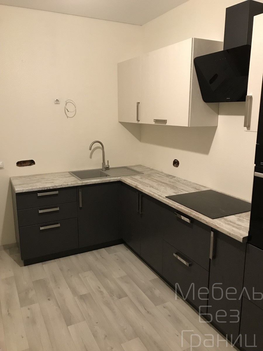 kitchen_064
