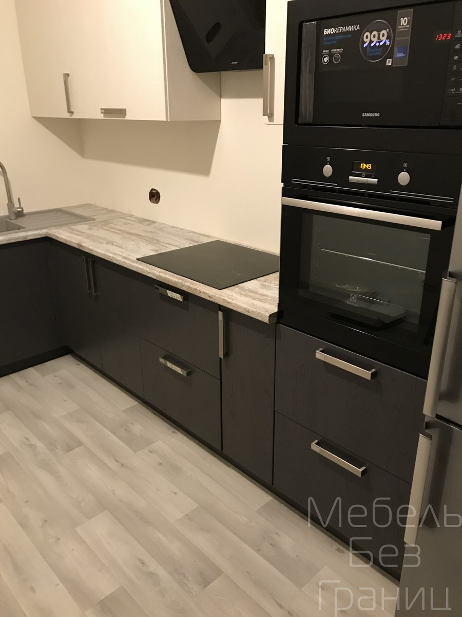 kitchen_065