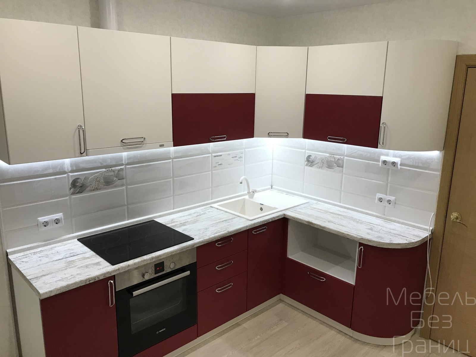 kitchen_075