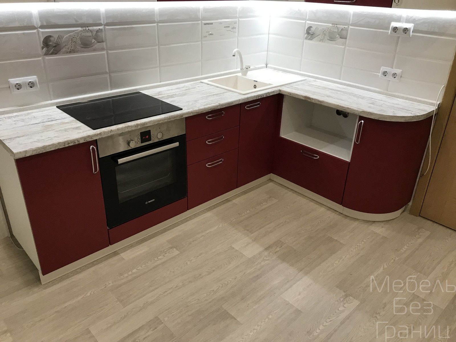 kitchen_076