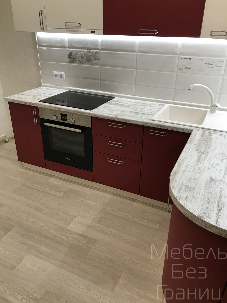 kitchen_078