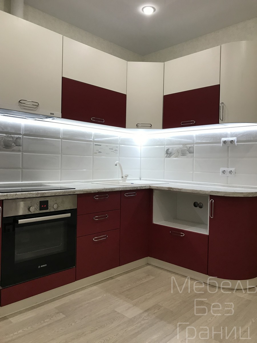 kitchen_082