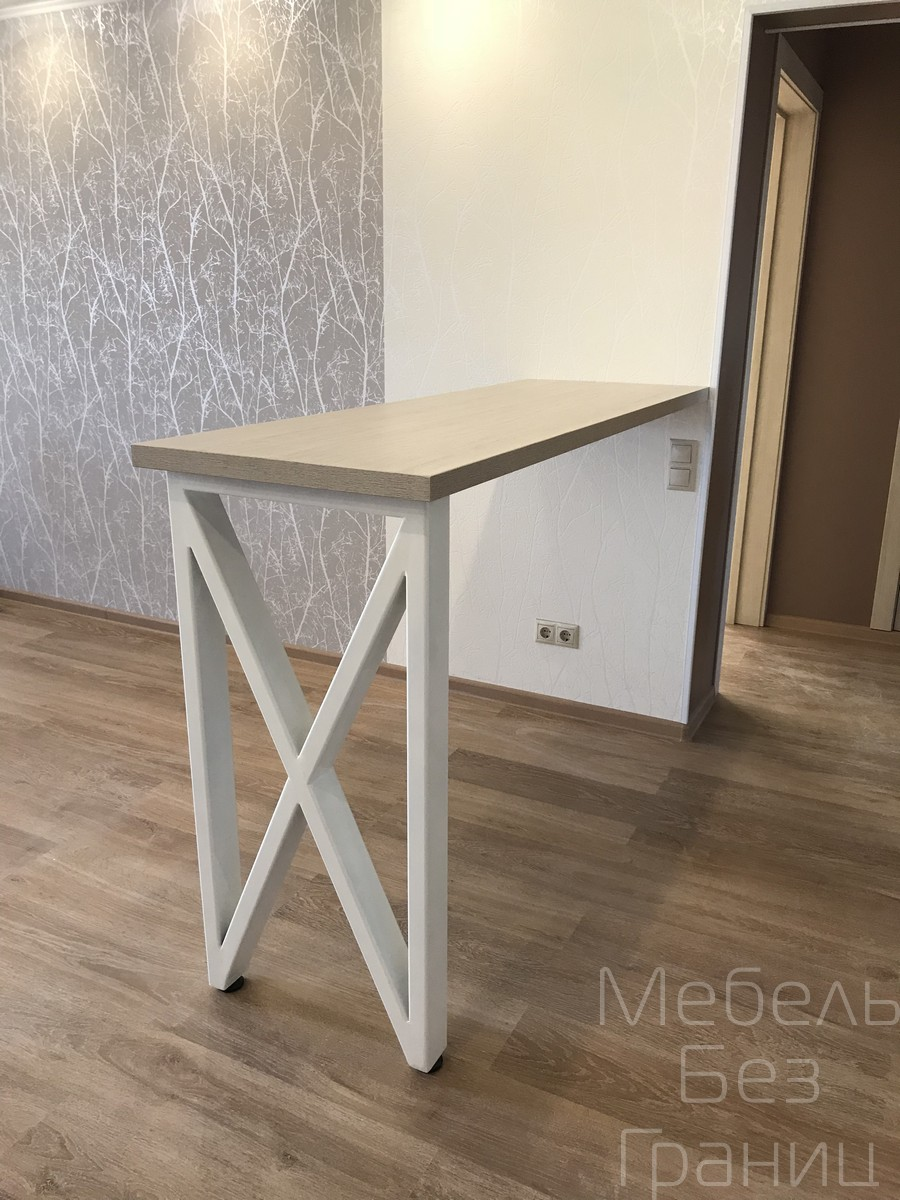 table_005