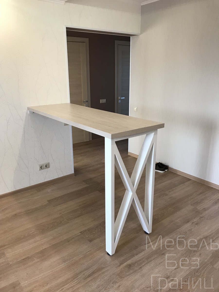 table_007