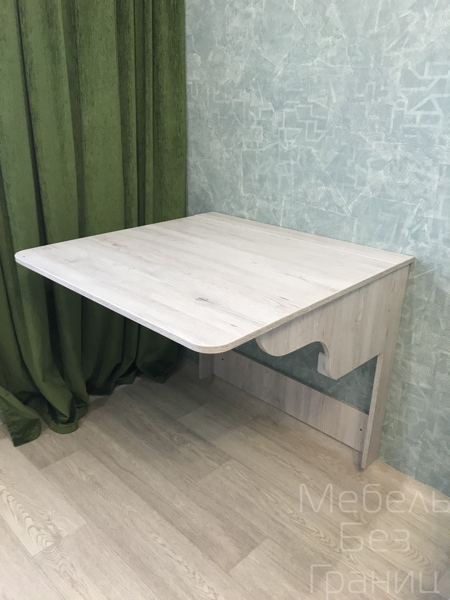 table_008