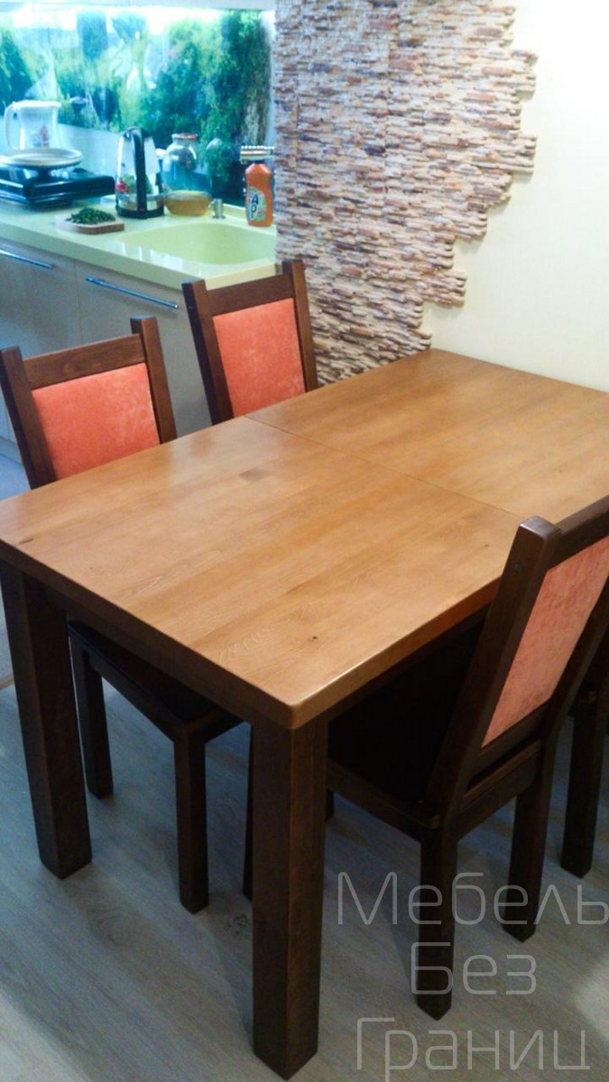 table_022